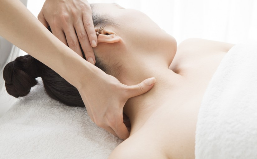 holistic-therapies