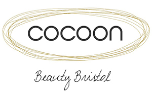 Cocoon Beauty Bristol